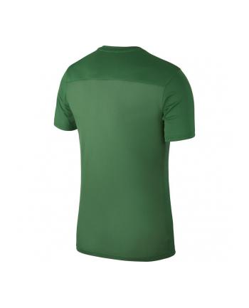 Koszulka sportowa Nike Koszulka męska Nike Dry Park 18 (męskie; L; kolor zielony)