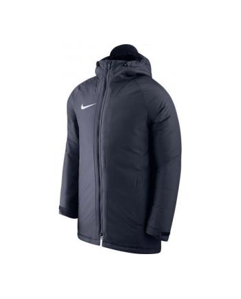 Kurtka Nike Dry Academy 18 SDF 893798-451 roz  L