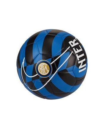 Pilka nożna Nike Inter Skills SC3605 413 rozm 1