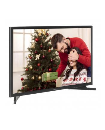 samsung electronics polska TV 32  Samsung UE32N4003 (200PQI DVB-T/T2)