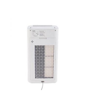Oczyszczacz powietrza SHARP KC-G50EUW (kolor biały)