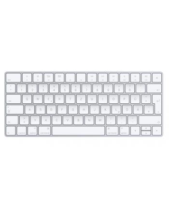 Apple Magic Keyboard (deutsch)