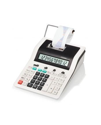 citizen Kalkulator drukujący CX123N