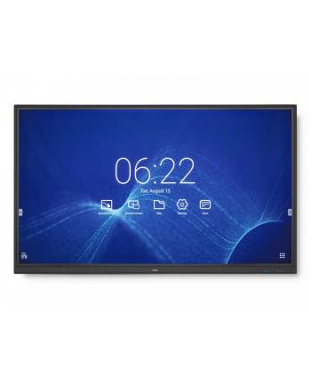 nec Monitor 86 MultiSync CB861Q IPS 350cd/m2 3840x2160 1200:1