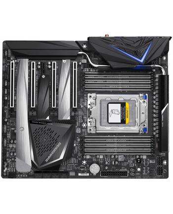 gigabyte Płyta główna TRX40 DESINGARE AMD TRX40 8DDR4 XL ATX