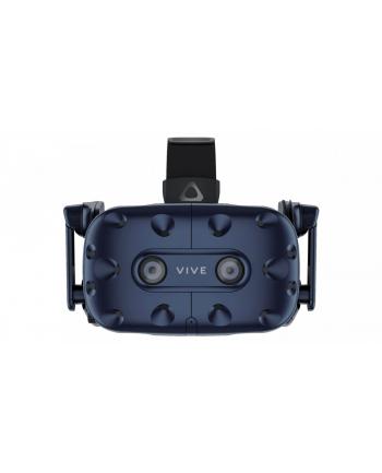 htc Vive Pro Full Kit VR 99HANW003-00
