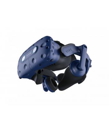htc Vive Pro Eye VR 99HARJ002-00