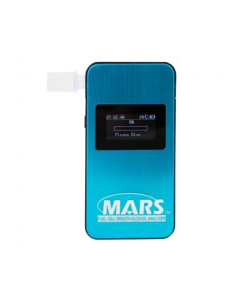 amii Tester trzeźwości FITal co Mars BT
