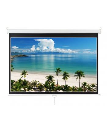 Ekran projekcyjny Aveli, 200x125cm (16:10)