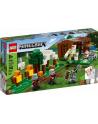 LEGO 21159 MINECRAFT Kryjówka rozbójników p3 - nr 4
