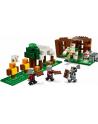 LEGO 21159 MINECRAFT Kryjówka rozbójników p3 - nr 6