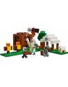 LEGO 21159 MINECRAFT Kryjówka rozbójników p3 - nr 7