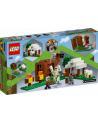 LEGO 21159 MINECRAFT Kryjówka rozbójników p3 - nr 8