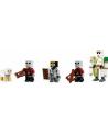 LEGO 21159 MINECRAFT Kryjówka rozbójników p3 - nr 9