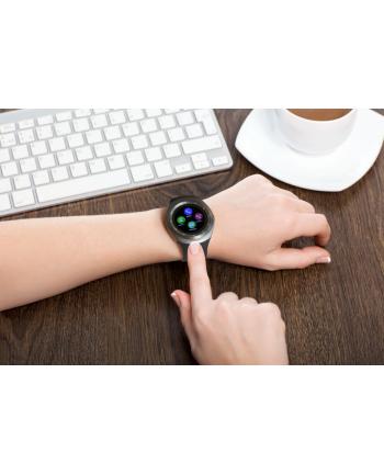 technaxx deutschland gmbh & co. kg Zegarek sportowy Smartwatch TrendGeek TG-SW1