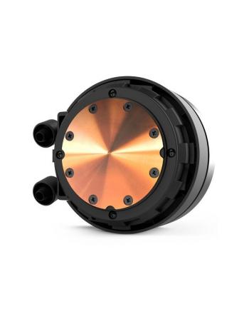 nzxt Chłodzenie wodne Kraken X52 240mm RGB