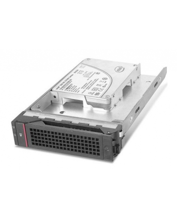lenovo Dysk ThinkSystem DE Series 800GB SSD 4XB7A14105
