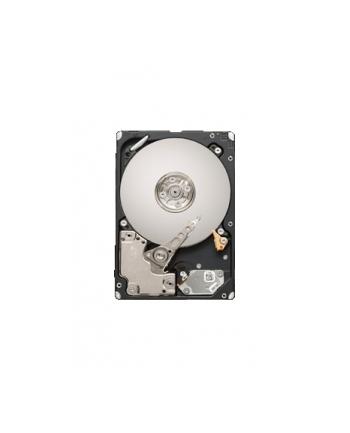lenovo Dysk ThinkSystem DE Series 1,2TB HDD 4XB7A14112