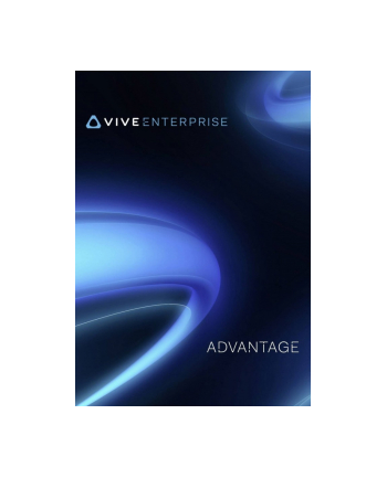htc Pakiet gwarancyjny Advantage Pack for PRo 99H20541-00
