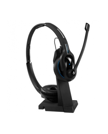 sennheiser communications Słuchawki MB PRO2 UC ML Skype for Business