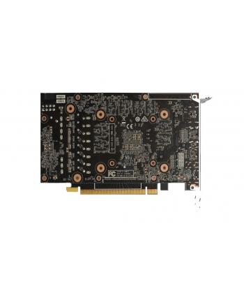pny Karta graficzna GeForce RTX2080 SUPER 8GB TripleFan