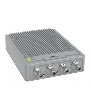 axis Wideoenkoder P7304