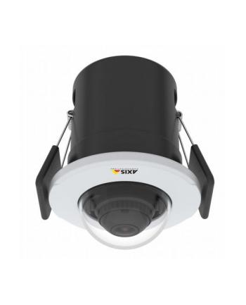 axis Kamera sieciowa M3015
