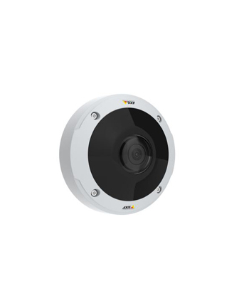axis Kamera sieciowa M3057-PLVE