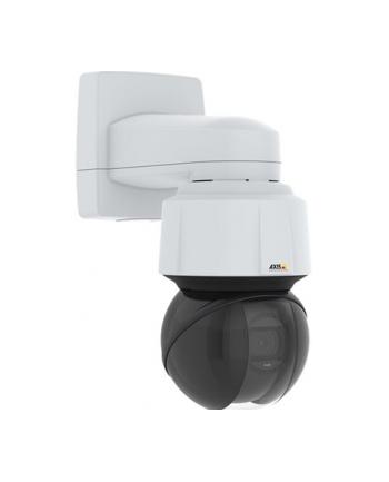 axis Kamera sieciowa Q6125-LE 50HZ