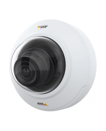 axis Kamera sieciowa M4206-V