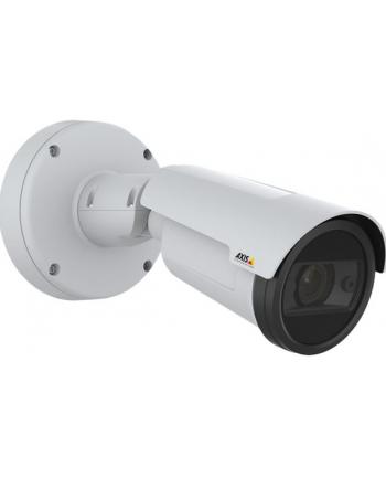 axis Kamera sieciowa P1445-LE