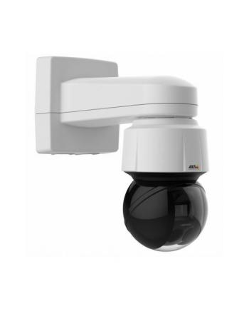 axis Kamera sieciowa Q6154-E 50HZ