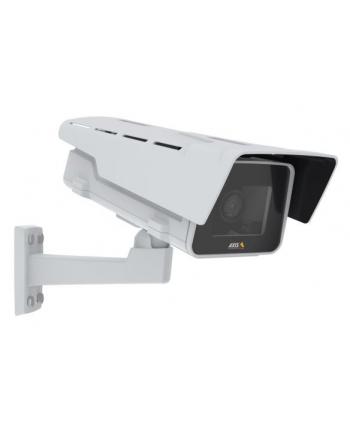 axis Kamera sieciowa P1375-E