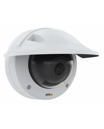 axis Kamera sieciowa P3245-LVE