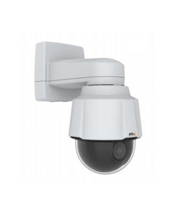 axis Kamera sieciowa P5655-E 50HZ