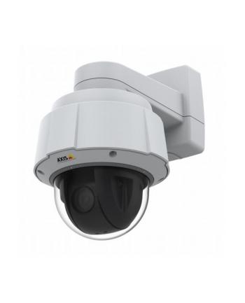 axis Kamera sieciowa Q6075-E 50HZ