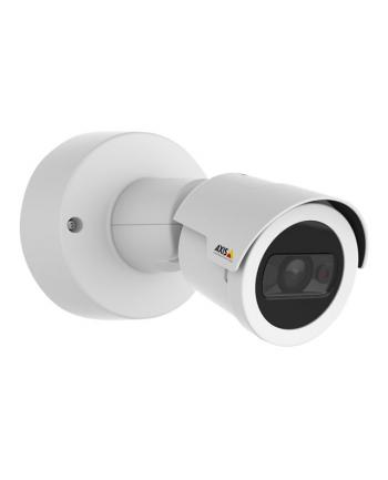 axis Kamera sieciowa M2025-LE