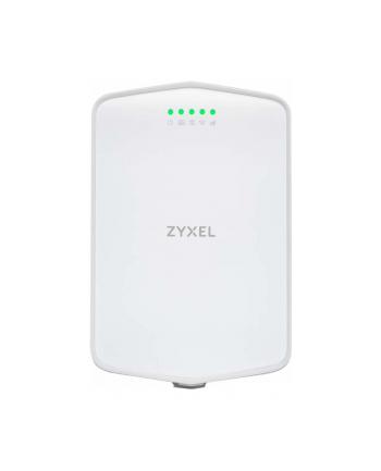 zyxel LTE outdoor Router IP56 Cat4 GSM EU Region LTE7240-M403-EU01V1F
