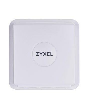 zyxel LTE outdoor Router IP65 Cat6 WCDMA B1+B3 LTE7460-M608-EU01V3F