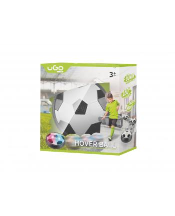 ugo Latająca piłka nożna Hover Ball ULP-1296