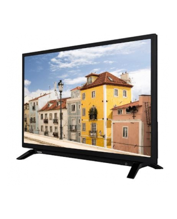 toshiba Telewizor 32 cale HD Ready 32W2963DG