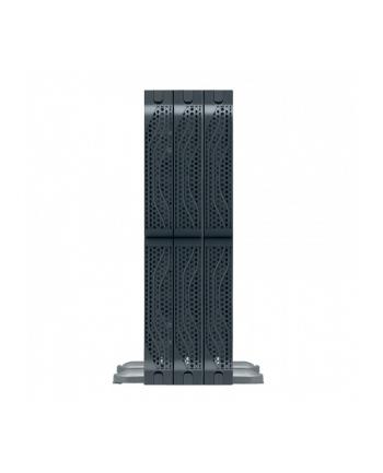 legrand Panel bateryjny DAKER DK+ 10kVA 310664