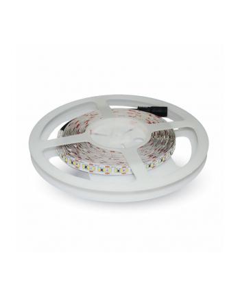 v-tac Taśma LED VT-4014 144-P 18Wat/m 6400K 20-24lm/m IP20