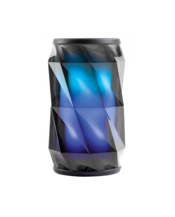 iHome iBTW74 Przenośny głośnik Bluetooth, zmieniający kolory