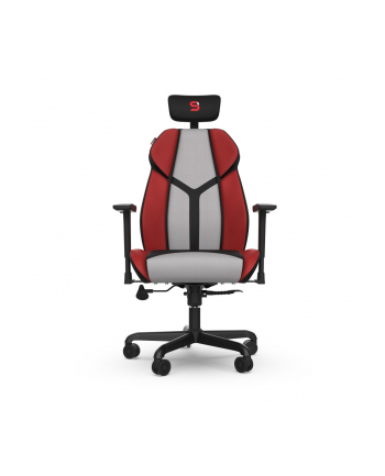 silentiumpc Fotel dla graczy - EG450 CL