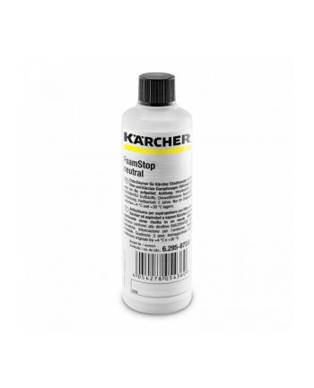 karcher Odpieniacz neutralny 125 ml 6.295-873.0