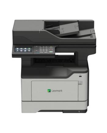 lexmark Urządzenie wielofunkcyjne MX521de 36S0810