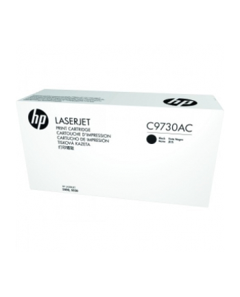 hp inc. Toner CF301AH Cyan Contract Cartridge
