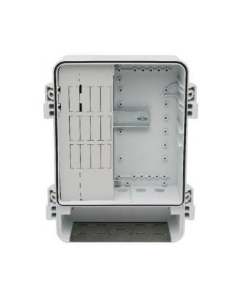 axis Szafa do nadzoru T98A15-VE Surveillance Cabinet