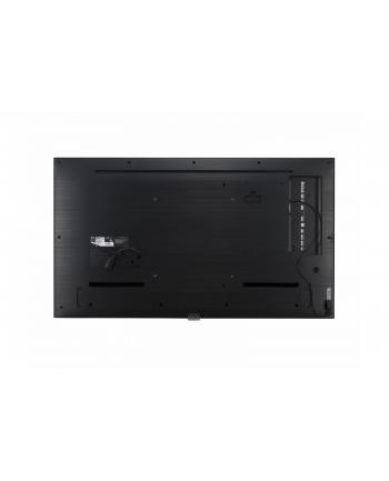 lg electronics Monitor 65 cali 65UH7F 700cd/m2 UHD IPS 24/7